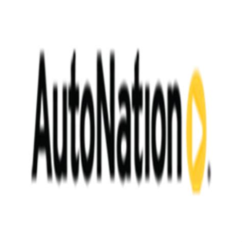 Autonation Ford East by Autonation Ford East Mullinaxfordeas