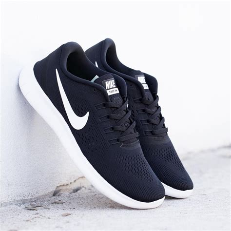 womens nike sneaker boots best nikes on nike shoe free and fashion