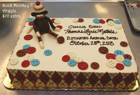 monkey birthday cake template 17 best images about cakes and cupcakes on