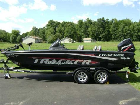 tracker tundra walleye boats for sale canoe boat plans for beginner
