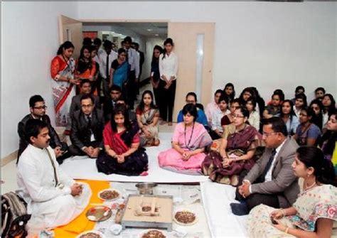 Amity Kolkata Mba Placement by Amity Kolkata Orientation 2014 Details