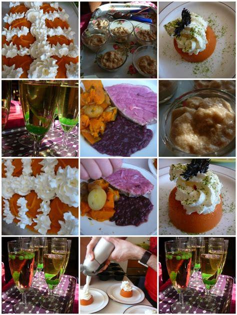 cuisine mol馗ulaire bruxelles bombay bruxelles cuisine mol 233 culaire molecular cuisine