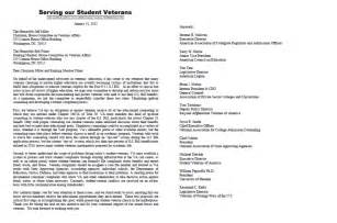sle resume for an administrative assistant sle resume of administrative assistant 28 images