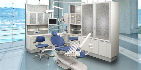 Adec Dental Chair Dimensions - adec dental cabinets cabinets matttroy