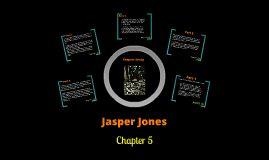 jasper jones themes prezi jasper jones chapter study chapter 5 by jemma taylor on