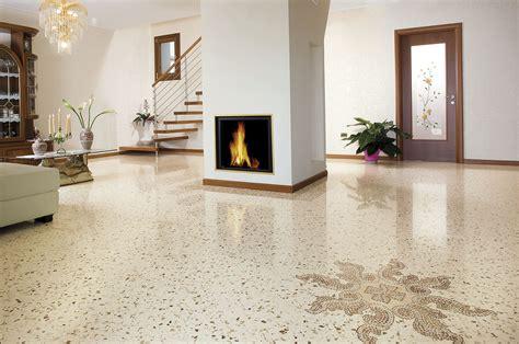 pavimenti classici esempi di pavimenti alla veneziana classici e moderni