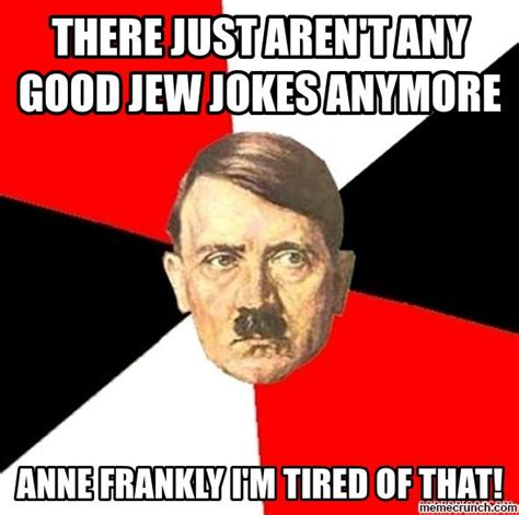 Meme Jokes - jew jokes