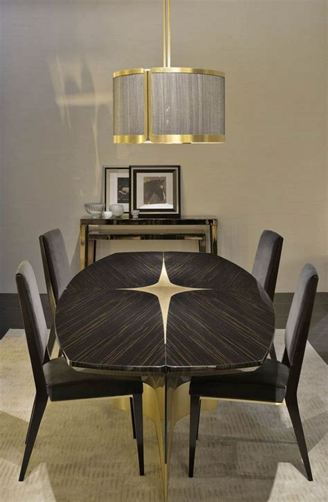 fendi casa dining table versace fendi casa collection herly