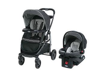 graco car seat blue and grey product recall details graco