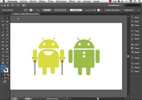 adobe illustrator cs6 que es 3 caja de herramientas illustrator cs6 youtube