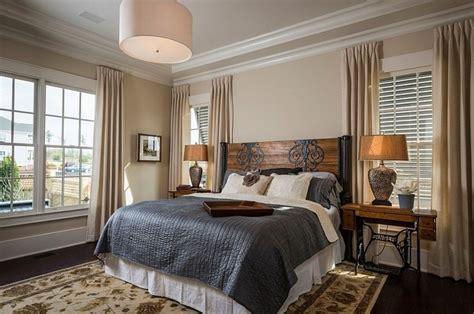 home design tips 2015 cabeceros de cama ideas ingeniosas con madera