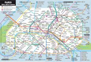 Paris Metro Map English by Paris Metro Map And Tickets 2017 Still In Paris