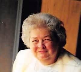 ilda marlene powell 187 hughes funeral homes