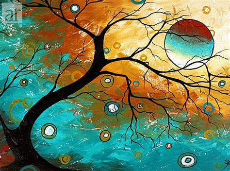 cuadros abstractos de picasso fotos de cuadros para pintar pinturas de picasso