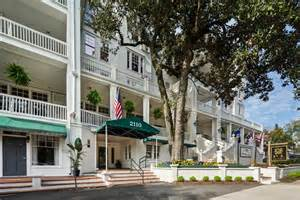 The partridge inn augusta ga updated 2016 hotel reviews