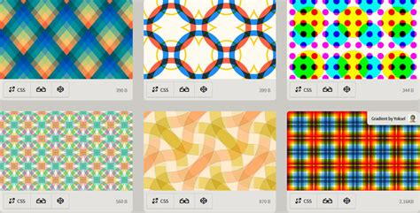 layout css background blend mode enabled css gradients through background blend mode