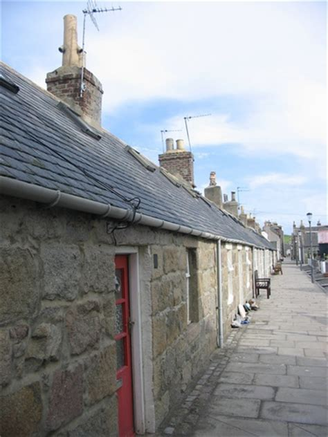Cottages Aberdeen by 1000 Images About All Things Scottish On