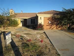 homes for desert springs ca 13538 la mesa dr desert springs ca 92240 foreclosed