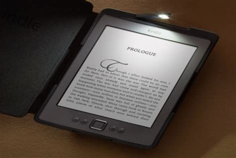 format novel for kindle show you how to format your book for kindle by fivservices