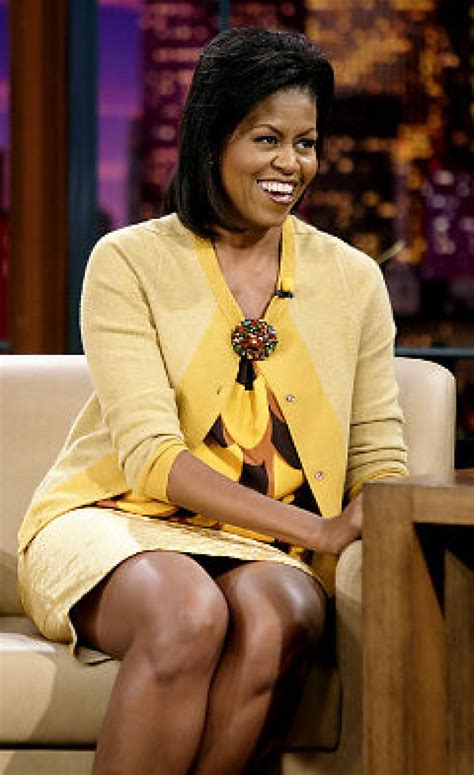 michelle obama j crew j crew gaining on wall street thanks to first lady ny