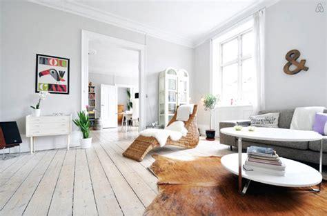 rent appartment copenhagen 20 beautiful airbnb rentals in copenhagen nordicdesign