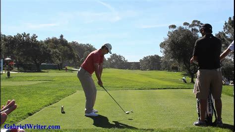 justin rose swing analysis justin rose golf swing youtube