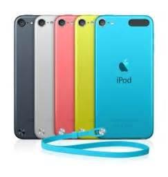 ipod 5th generation colors ipod touch 5th generation