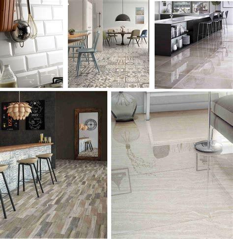 pisos y azulejos mirsa tile pisos ba 241 os y cocinas