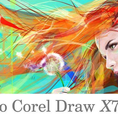 corel draw x7 aula curso de coreldraw x6 iped portal gsti