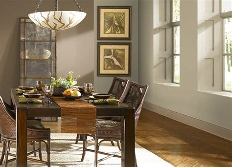 17 best images about dining room on pistachios paint colors and interior photo
