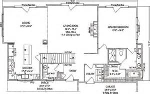 Open Floor House Plans Two Story by Alfa Img Showing Gt Open Two Story Floor Plans