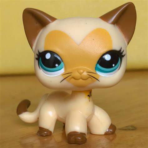 lps cats and dogs get cheap lps cats aliexpress alibaba