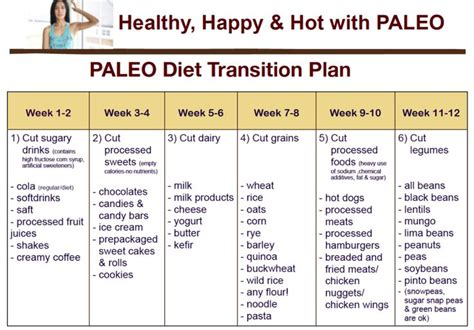 Healthy And Diet Tips Part 2 2 by 17 Best Images About Paleo Diet Menu On Weight