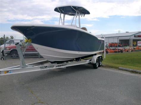 tidewater boat dealer virginia tidewater lxf boats for sale in virginia