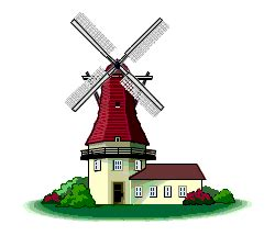 Images Moulin Gifs Anim 233 S Greluche Info