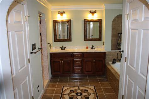 bathroom renovations richmond bathroom renovation richmond va image mag