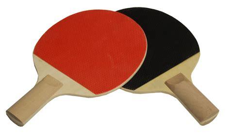table tennis bat tekscore table tennis bat liberty