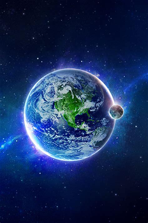 earth wallpaper hd iphone earth hd iphone wallpaper free earth hd iphone