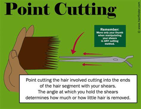 hair cutting techniques layers hair cutting techniques boldbarber com