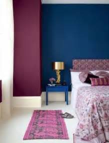Bedroom colour scheme paint walls different shades crown paints