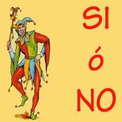 preguntas al tarot de si o no oraculo si o no tarot gratis pitonisa vidente
