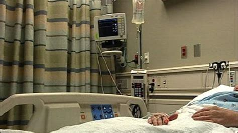 hospital stay c section c sections on the rise consumer reports video hub
