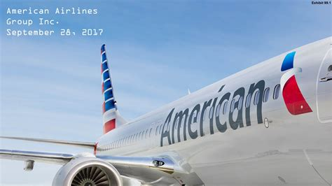 suspicious wi fi network forces plane to return to lax american airlines free wifi home design wall