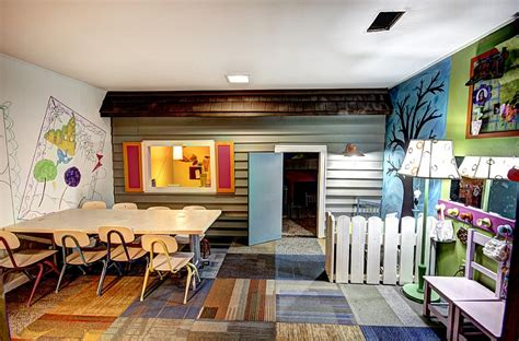 play room ideas basement kids playroom ideas and design tips