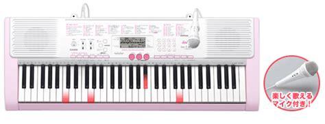 Keyboard Casio Lk 215 カシオキーボード カシオトーン ガッキコム