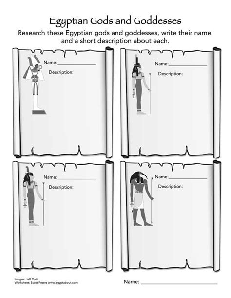 ancient egypt for kids and teachers ancient egypt for kids 14 best ancient egypt teacher worksheets images on
