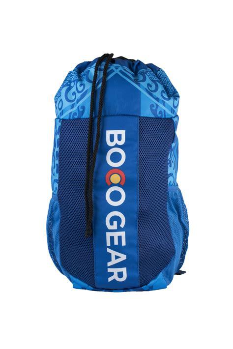 Backpack Tribal Blur boco backpack tribal blue boco gear