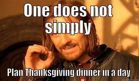 Best Thanksgiving Memes - feast your eyes on the internet s best thanksgiving memes