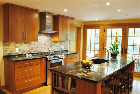 sterling kitchen cabinets why use sterling kitchen and bath sterling kitchen and bath
