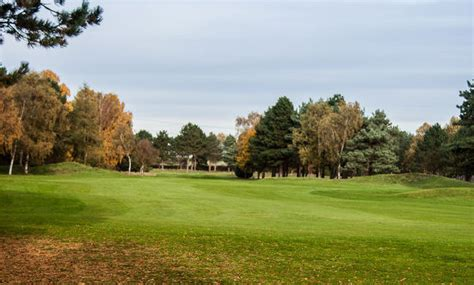 lincoln golf view golf courses in lincolnshire golf courses